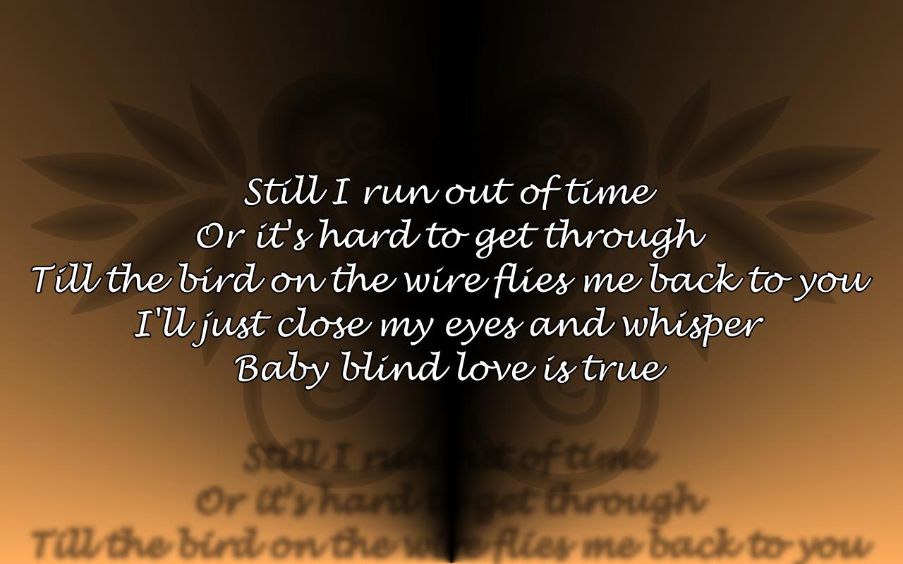 Airplanes bob eminem lyrics
