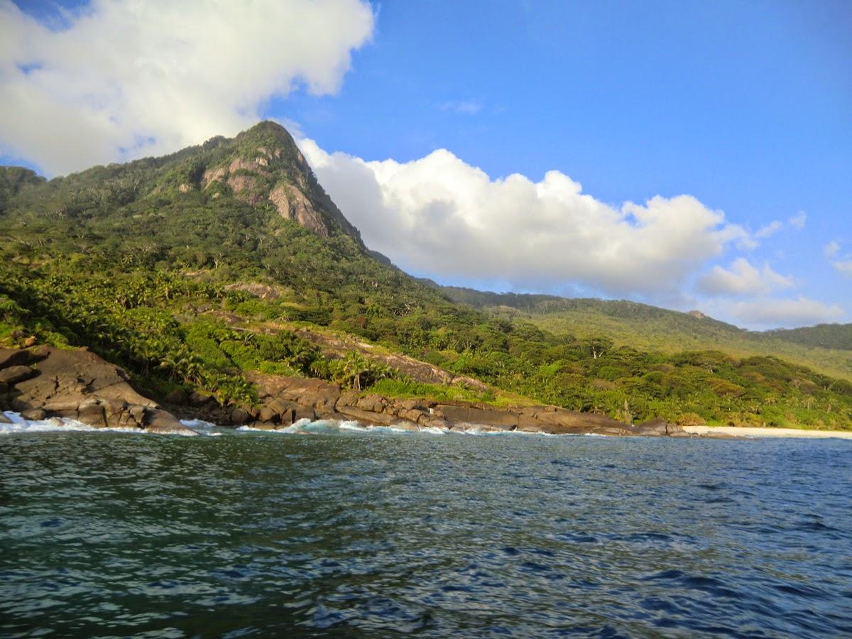 Seychelles-Gori