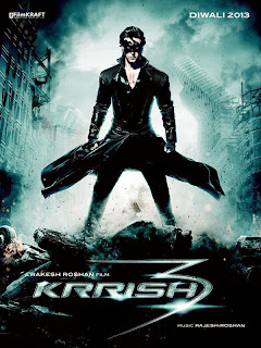 http://onlinemastitv.blogspot.com/2013/11/krrish-3-2013-watch-online-full-movie.html
