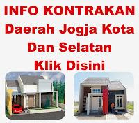 infokontrakan.com