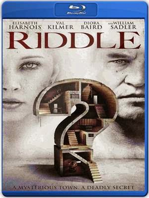 Download Riddle 720p e 1080p Bluray Dublado + AVI BDRip Torrent