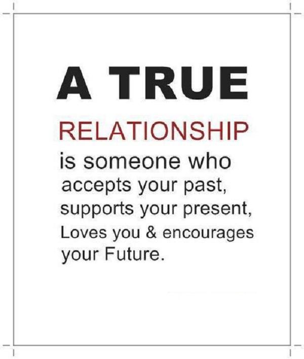 Relationship Quotes For Facebook. QuotesGram