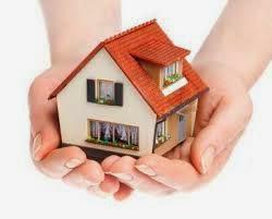 عمائر للبيع, عمارات للبيع 2014, عمارة للبيع ، عماير للبيع, منازل للبيع, منازل للبيع 2014, منزل للبيع, عمائر للبيع بدمياط الجديدة,