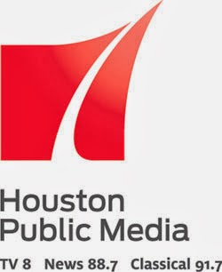 Classical music to leave Houston's 91.7 FM