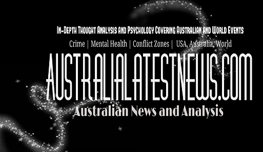 AustraliaLatestNews.com About-Us