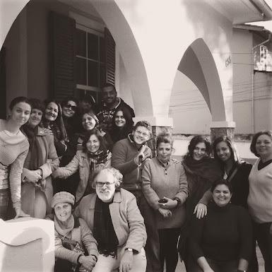 Filosofia Clínica em Petrópolis/RJ