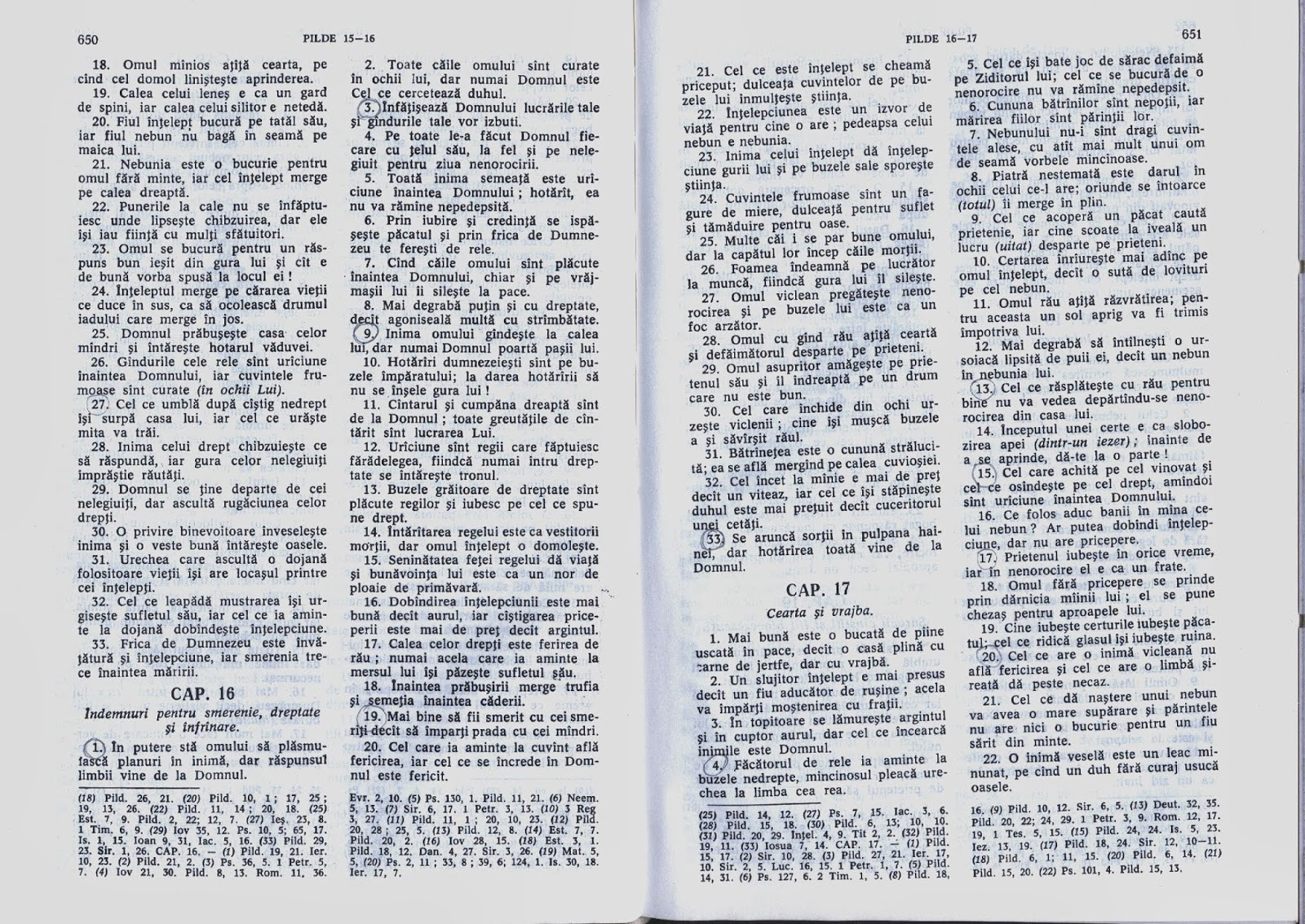 proverbs of solomon holy bible The god of the bible (study of the father, son, and holy spirit  bible study questions on the book of proverbs  list some of the main events in the life of solomon.