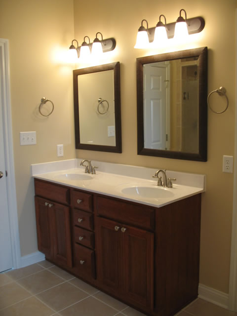 Excellent Small Bathroom Chic Sophisticated Lighting From Bathroom Bliss By