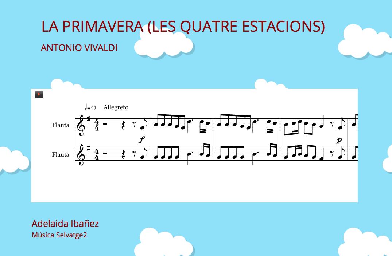 http://musicaade.wix.com/la-primaveraavivaldi