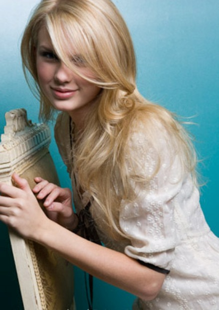Taylor swift hairstyles with straight hair taylor swift taylor swift hairstyles with straight hair voltagebd Image collections