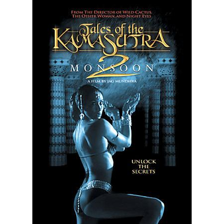 Tales of Kama Sutra 2 Monsoon Online | Free Online (2011) Watch HQ