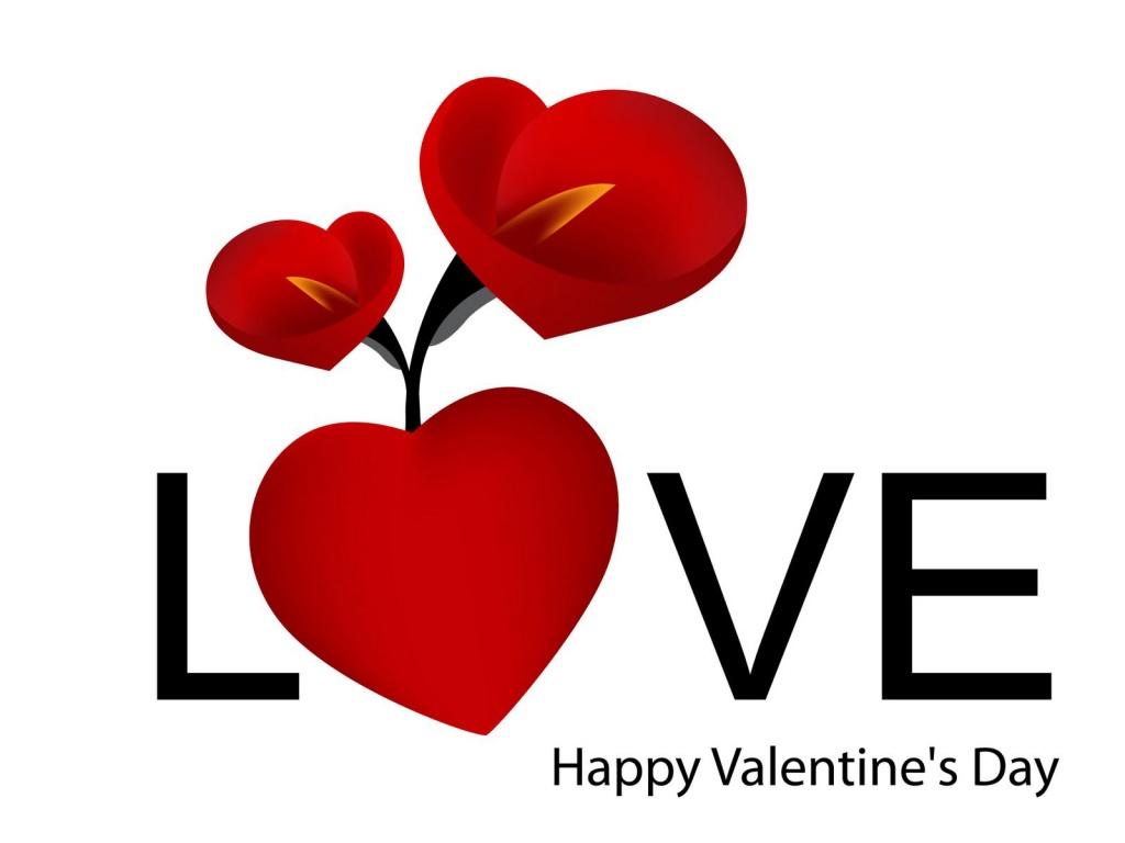 http://4.bp.blogspot.com/-gzaVhuVvQBs/TzDNout7kLI/AAAAAAAAADA/hjFXiaR3V3w/s1600/valentines-day-wallpaper-9.jpg