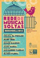 http://www.folque.com/01.140415wp/nova-rede-de-musicas-soltas-de-redondela/