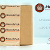 MunchPak Unboxing, Review & LIVE Taste Test!