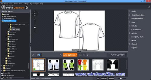 http://www.windows8ku.com/2014/09/ashampoo-photo-optimizer-6.html