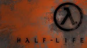 Half-Life v0.15 Android APK