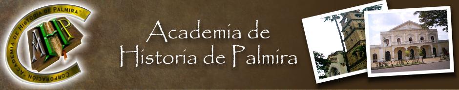 Academia de Historia de Palmira