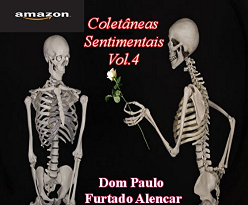 Coletâneas Sentimentais, Volume 4