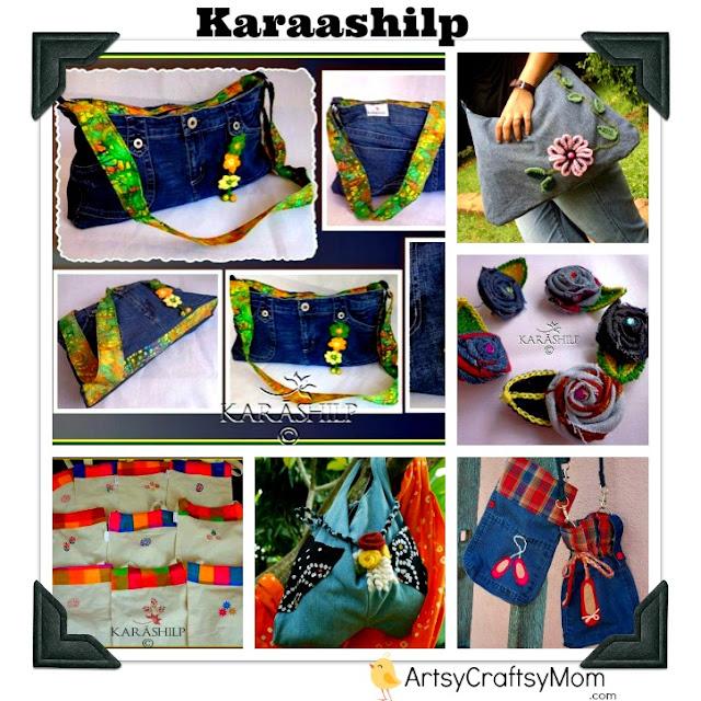 karaashilp