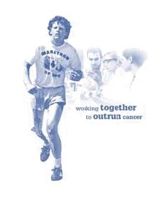 Terry Fox Run for Cancer Research