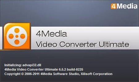 Wednesday, October 15, 2014 All Software , Converter , Software No ...