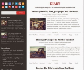Gambling diary template add casino l site