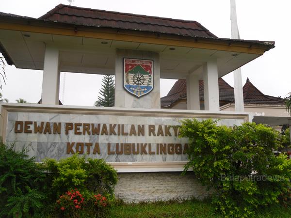 Lubuklinggau Indonesia  city images : Kota Lubuklinggau ~ Bumi Nusantara