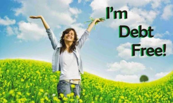 libre-de-deudas