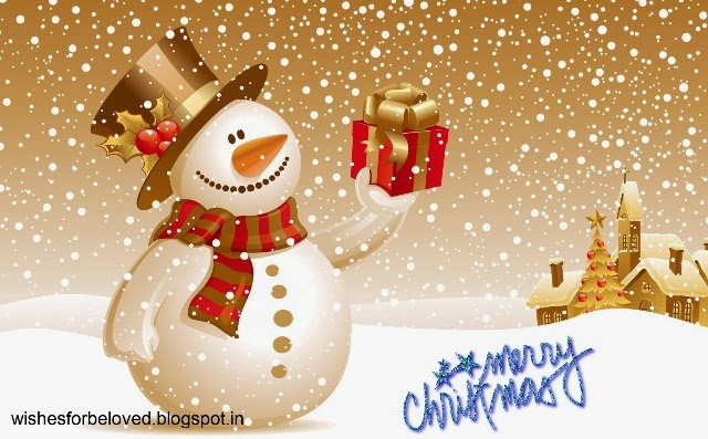 Happy merry christmas greetings wishes messages sms quotes on this special day wish every one a happy merry christmas by forwarding these short messages or sms m4hsunfo