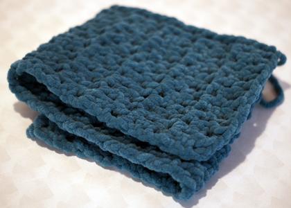crochet knitting stitch h kelmuster f r sternchenloop. Black Bedroom Furniture Sets. Home Design Ideas