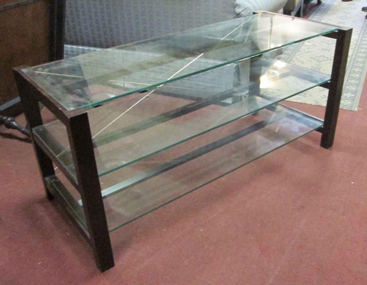 uhuru furniture u0026 collectibles march 2014