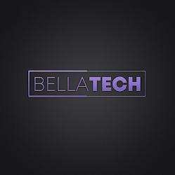 BellaTech ♥