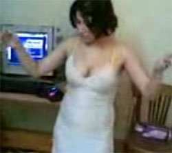 رقص منازل مصري سكس http://5obr.blogspot.com/2012/07/blog-post_2327.html