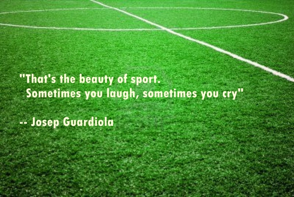 Motivational Sports quotes gallery