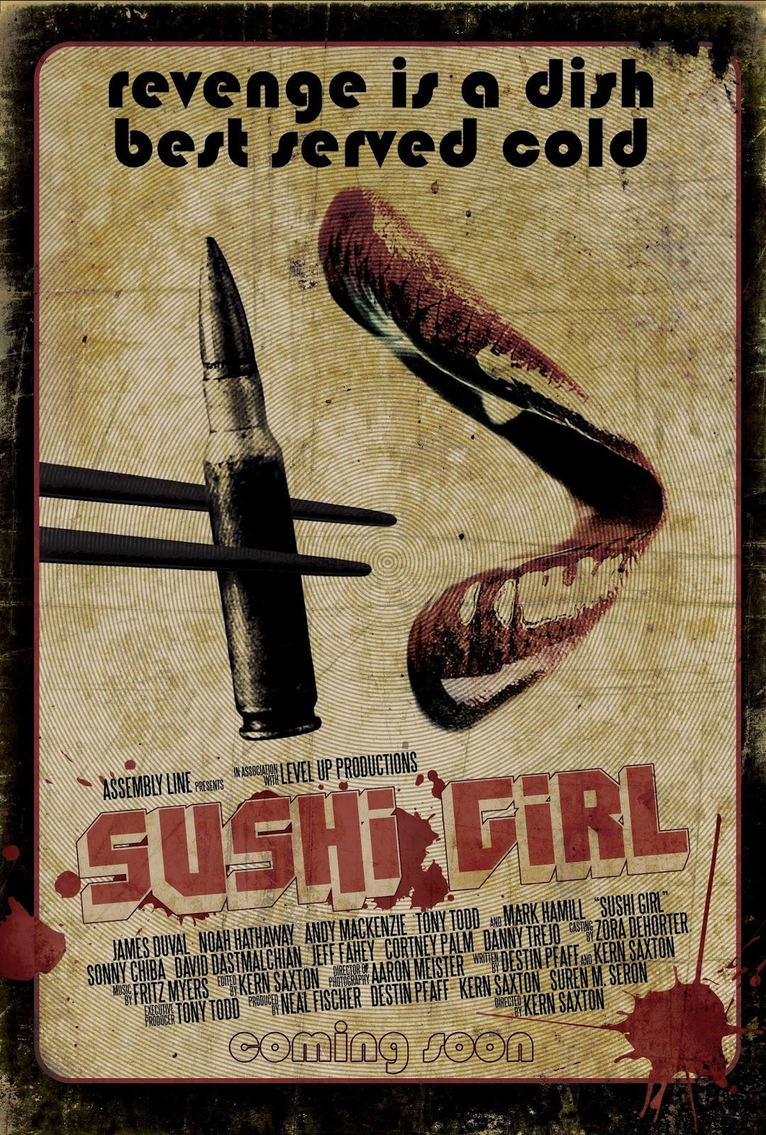 http://4.bp.blogspot.com/-gzpIdz5JrF0/UA6XwRfTTXI/AAAAAAAADkA/QKAh11vT2L8/s0/sushi-girl-poster.jpg