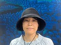 Fuyuka Shindo