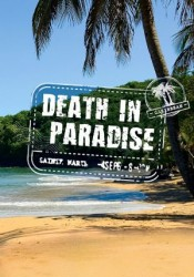Crimen en el Paraiso Temporada 8