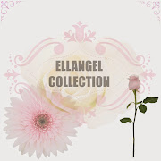 ♥ELLANGEL COLLECTION♥