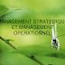 Cours de Management Stratégique pdf semestre s6