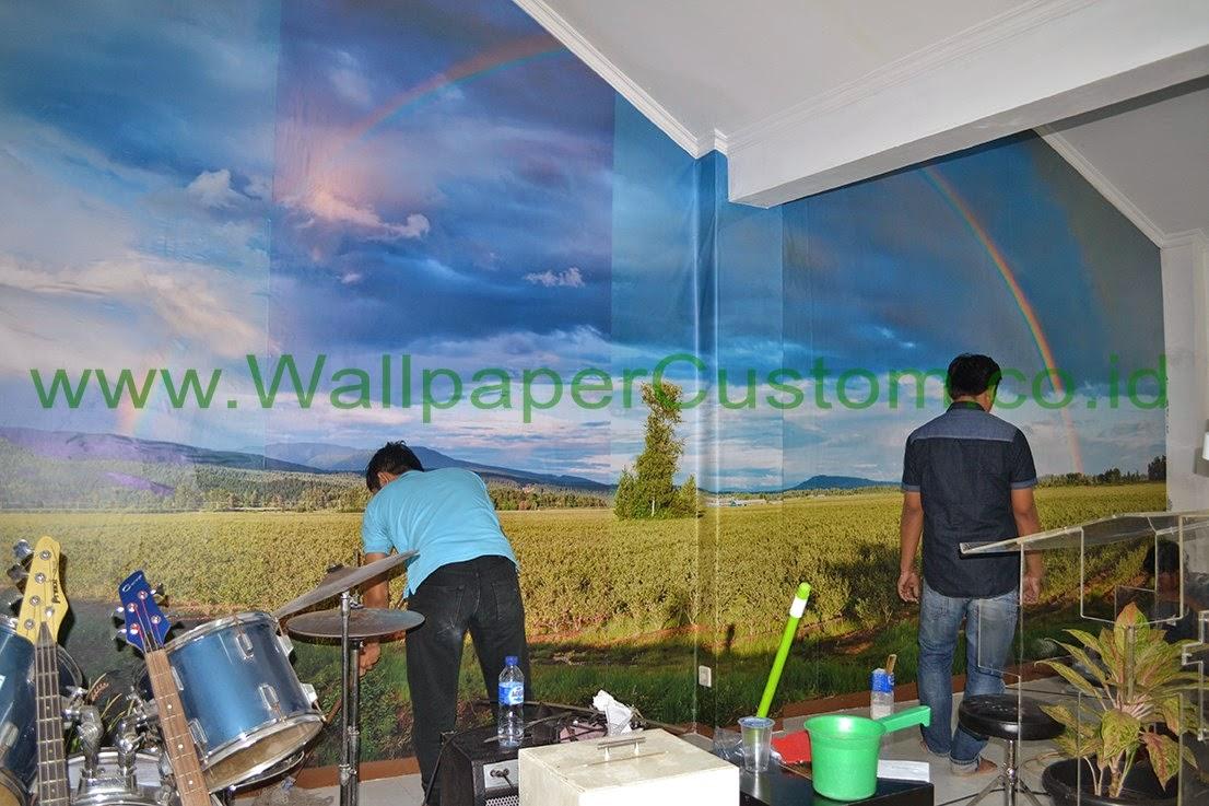 Jual Wallpaper Dinding 3d Jakarta Jual Wallpaper Dinding 3d