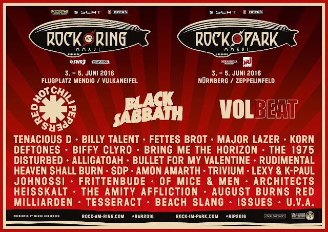 http://www.rock-am-ring.com/