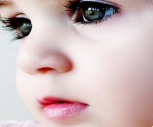 Nama - nama bayi Perempuan Islami