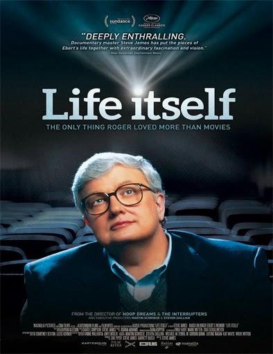 Ver Life Itself (2014) Online