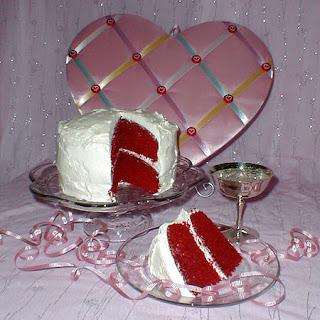 recipe for red velvet cake,red velvet cake,recipe red velvet cake,southern red velvet cake recipe,recipes for red velvet cake