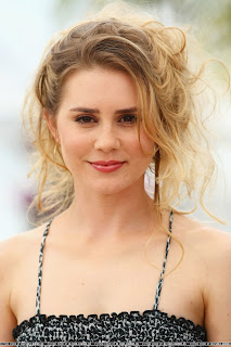 Alison Lohman Wiki and Pics