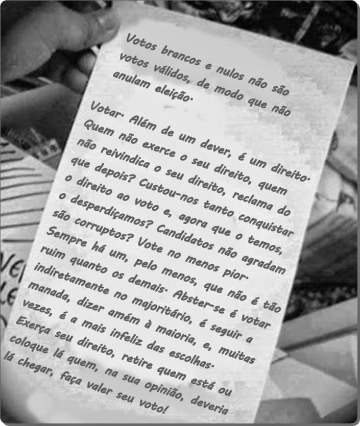 elfandarilha.blogspot.com.br