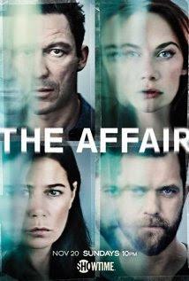 The Affair-Todas As Temporadas