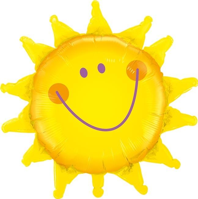 Sol e protetor solar