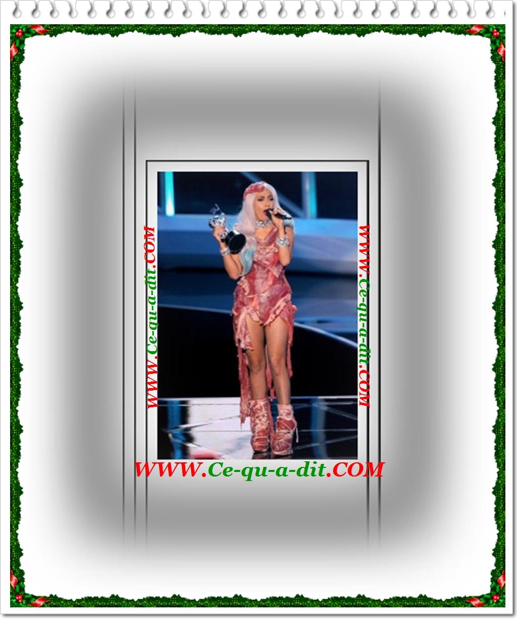 http://4.bp.blogspot.com/-h-0MXFGtsJM/Tf1BayBuQeI/AAAAAAAAEv4/m3GWuFGf1FY/s1600/lady-gaga-robe-en-viande.jpg