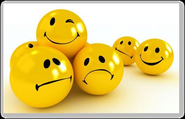 Oare optimistii traiesc mai mult?